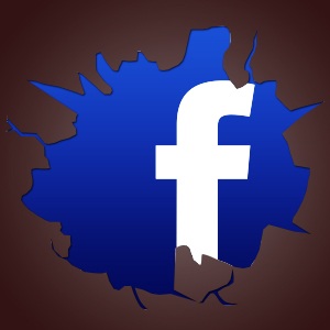 Facebook-Jo